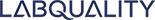 Labquality_Logo